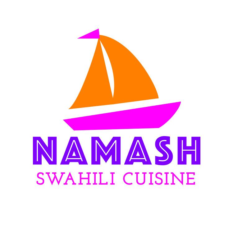 Namash_logoprint.jpg