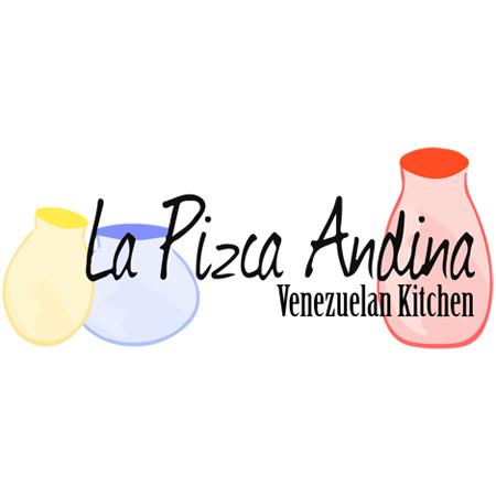 La-Pizca-Andina---Logo_Square-450x450-72dpi.jpg