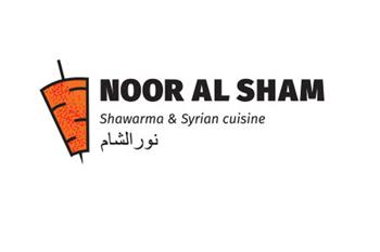 Noor_Al_Sham_logoweb-350px.jpg