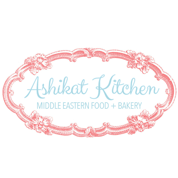 Ashikat-Kitchen---Logo---Square---501x501-72dpi.jpg