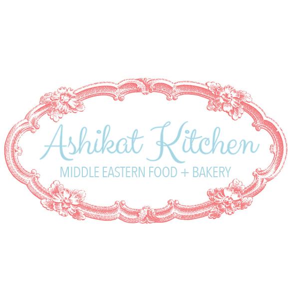 Ashikat-Kitchen---Logo---Square---501x501-72dpi.jpg