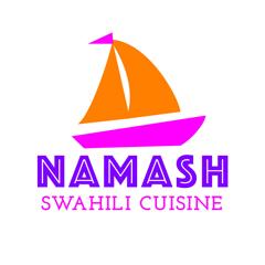 Namash_logoprint-240x240-96dpi.jpg