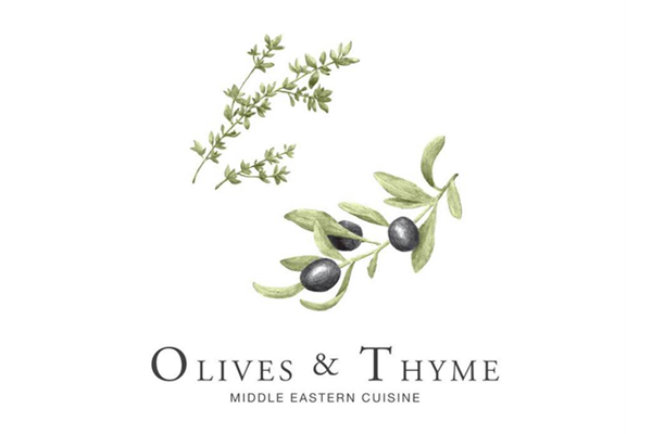 Olives-and-Thyme-Logo-600x400-72dpi.png