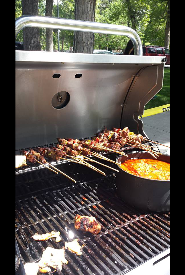 Barbeque---Africa-Spice-Rectangle-646x960-72ppi.png