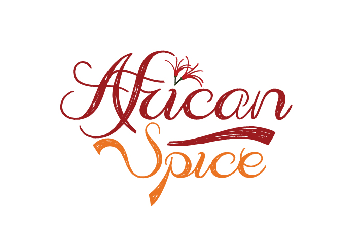 African-Spice-Logo-712x475-150ppi.png