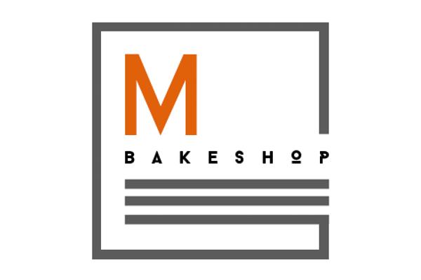 M-Bakeshop-Logo-600x400-72ppi-350.png