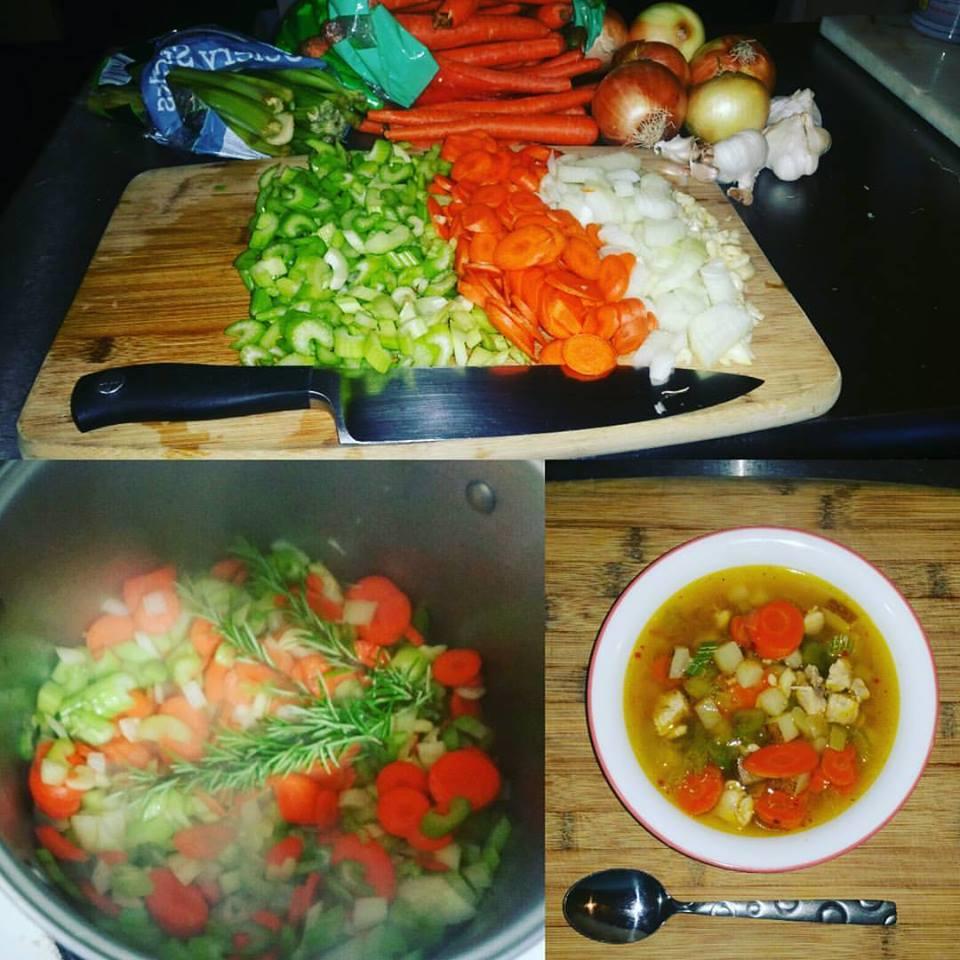 Rosemary chicken soup.jpg