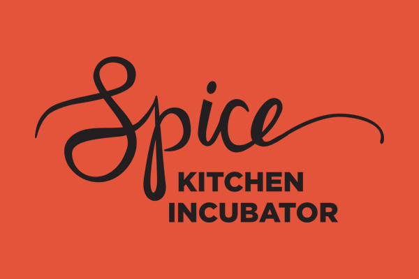 Spice-Kitchen-Logo-600x400-72ppi.png