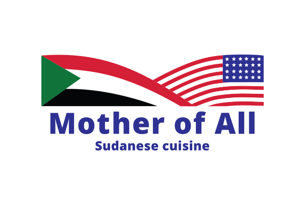 Mother-of-All-Logo-600x400-150ppi.png