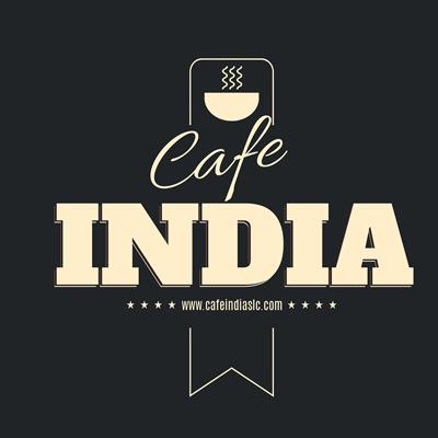 Cafe India-Logo-400x400px-72ppi.png