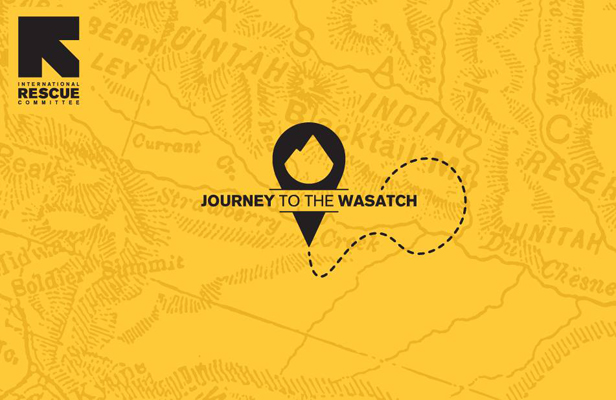 Journey to the Wasatch - 616x400px.jpg