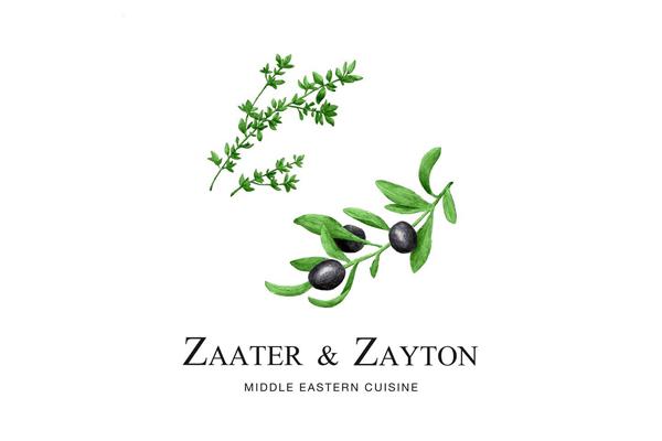 Zaater-and-Zayton---Logo-600x400px--72ppi-Hi.jpg