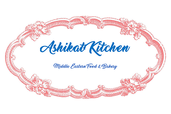 Ashikat Logo - New - 600x400px-72ppi.jpg