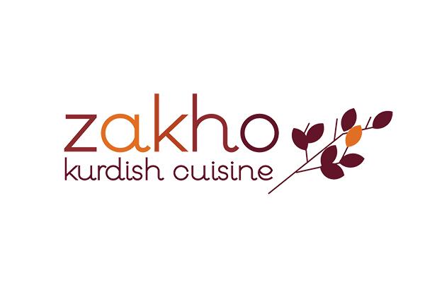 Zakho Logo-600x400px-96ppi.jpg