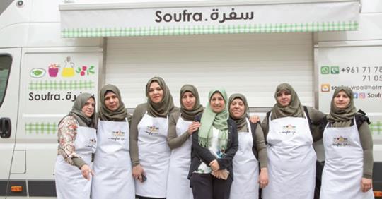 Soufra Food Truck.jpg