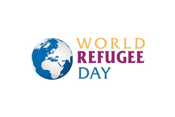World Refugee Day 600x400px.jpg