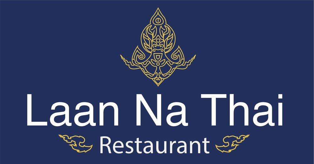 Laan Na Thai Restarant Logo.jpg