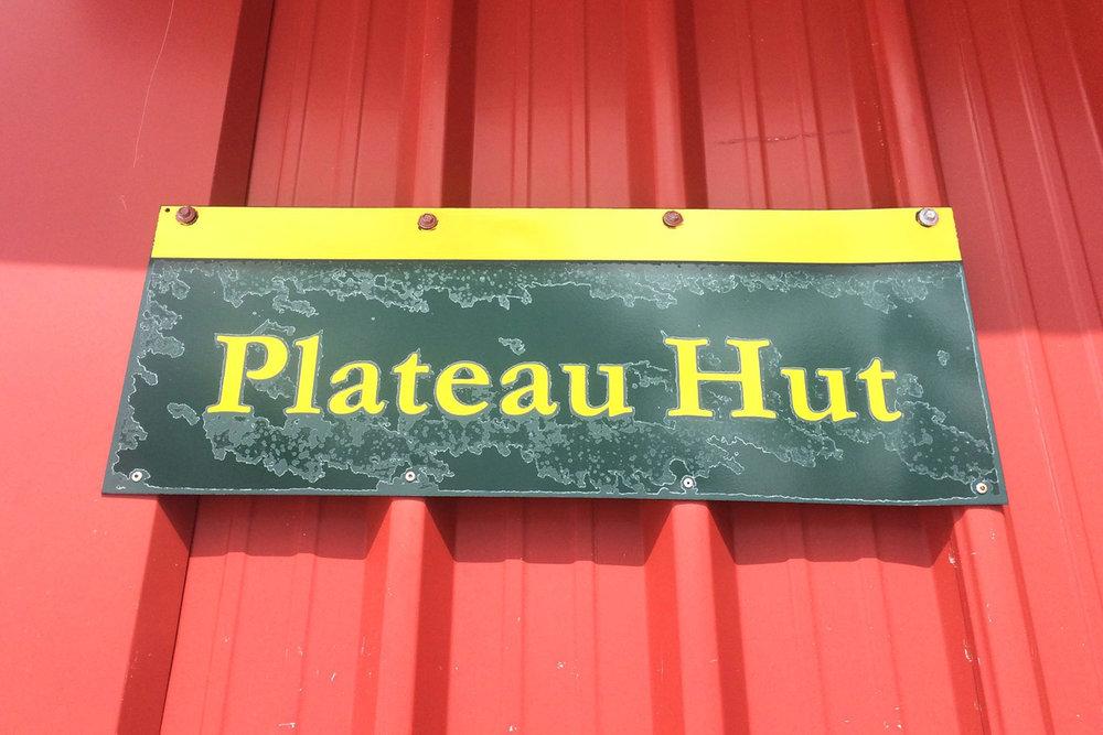 plateau_20.jpg