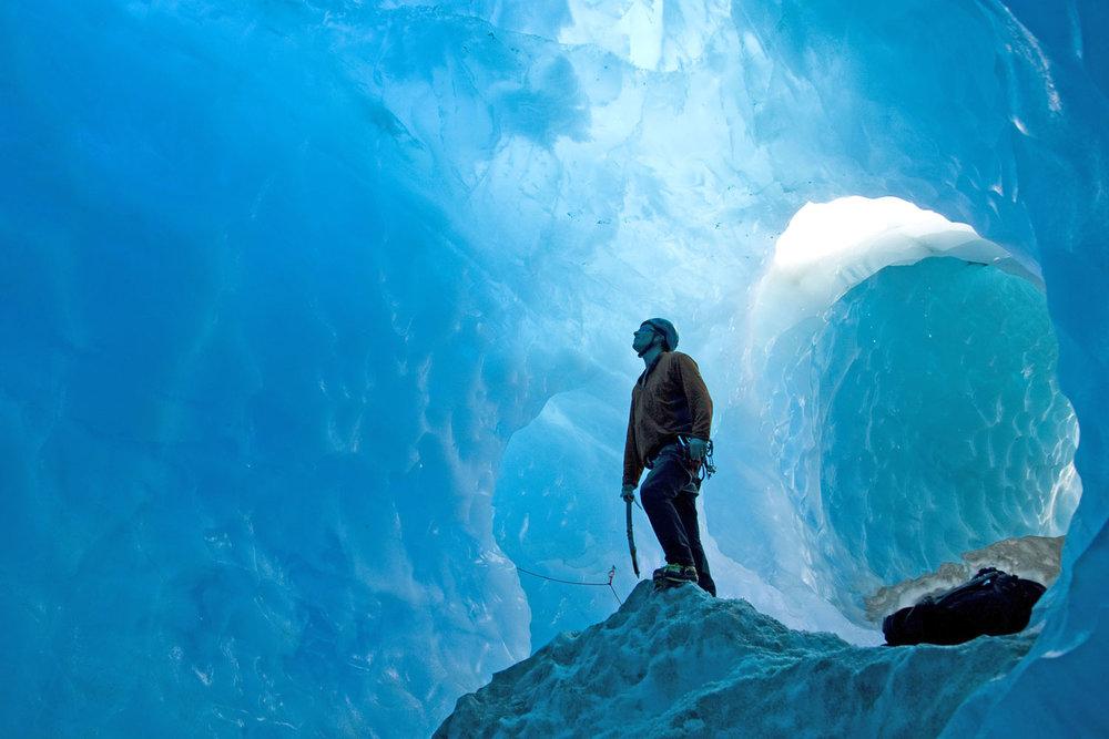 ice-trek-03.jpg