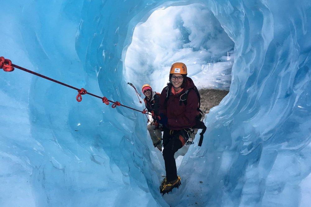 ice-trek-05.jpg