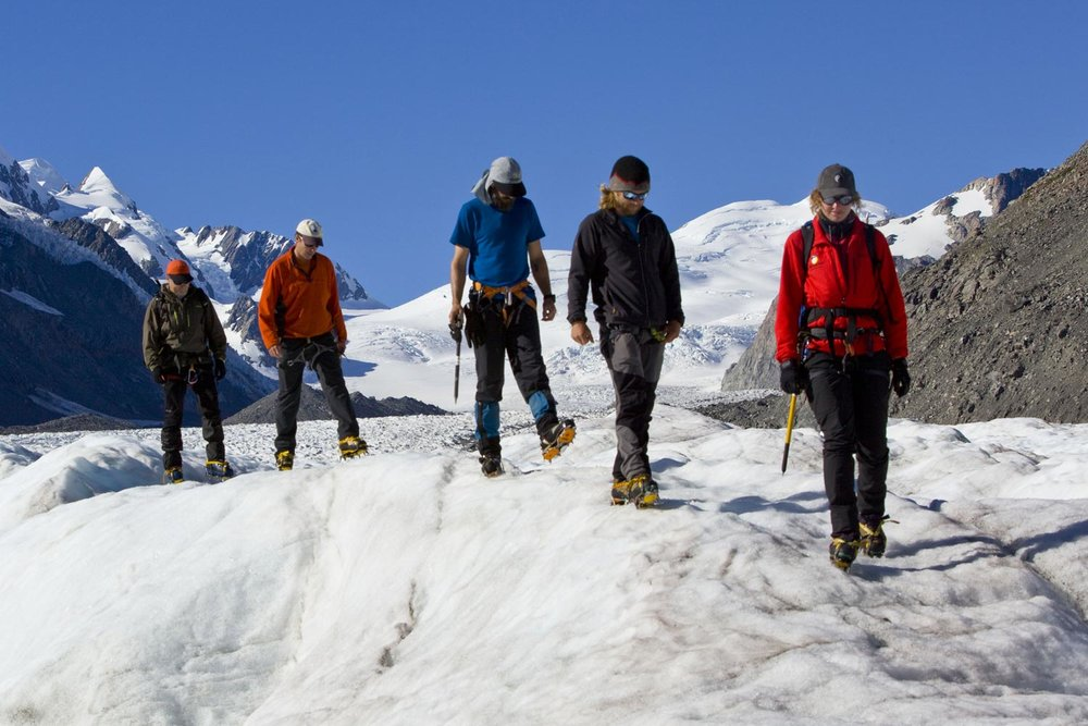 ice-trek-04.jpg