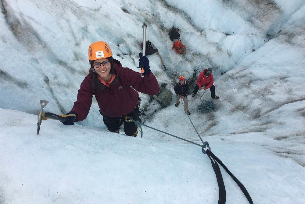 ice-climb-01.jpg