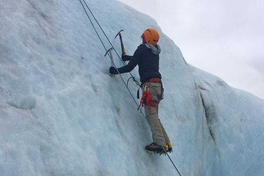 ice-climb-02.jpg