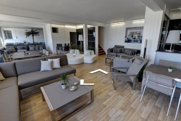 jardin-confort-visite-virtuelle.jpg
