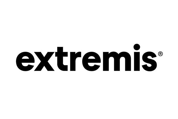 extremis.jpg