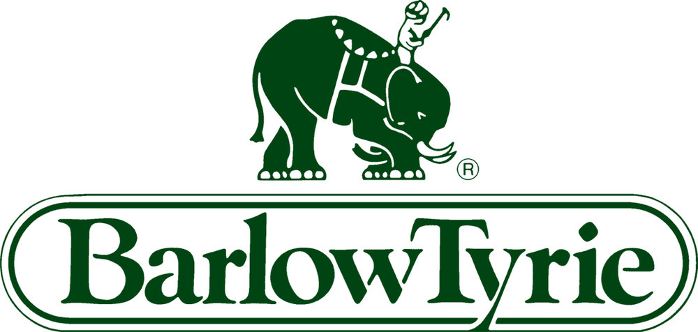 barlow-tyrie