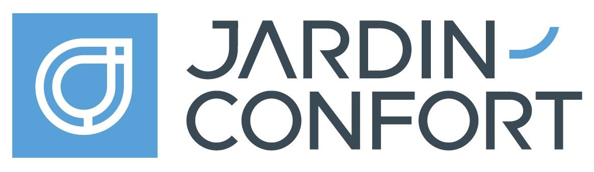 Jardin-Confort