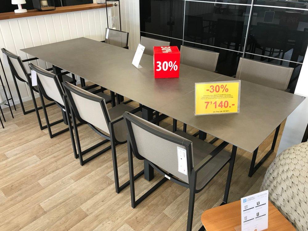 ZUMSTEG-MANUTTI Salerno-Lattona -30%