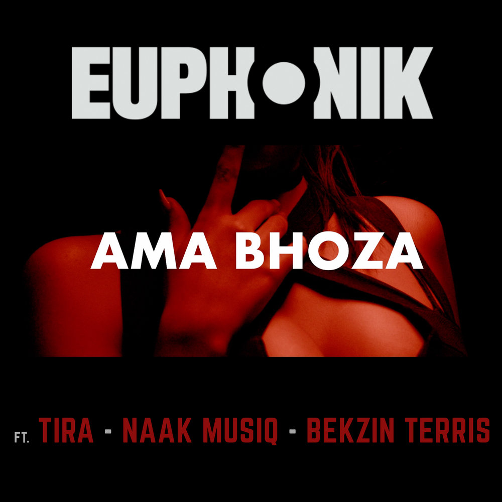 Euphonik Ft. Luke M & Thoko - Apologies_Artwork.jpg