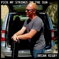 Pick_My_Strings_Official2.JPG