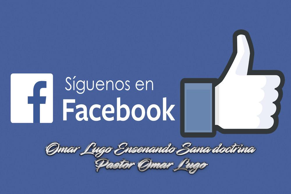 siguenos en facebook.jpg