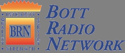 Bott logo.png