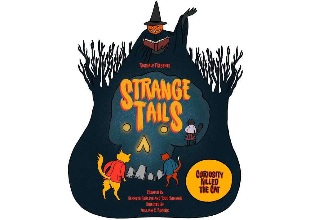 Strange Tails_2.jpg