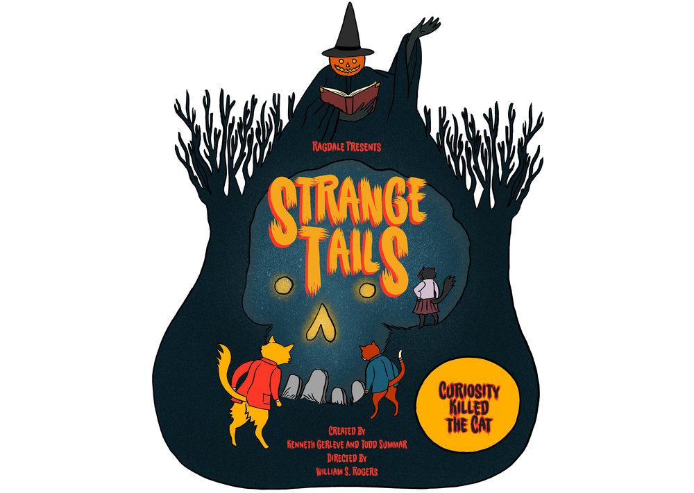 Strange+Tails_2.jpg