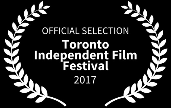 TIFF2017b.jpg