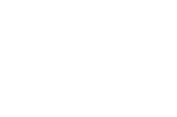 SEMI-FINALIST-BESTSHORTFEST-2017.png