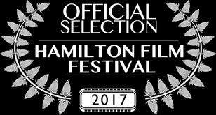 Offocial_Selection_Hamilton.jpg