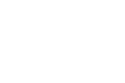 OFFICIALSELECTION-DocsWithoutBordersFilmFestival-2018-1.png