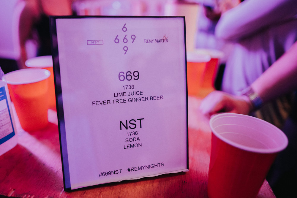 669_ListeningParty-25.jpg