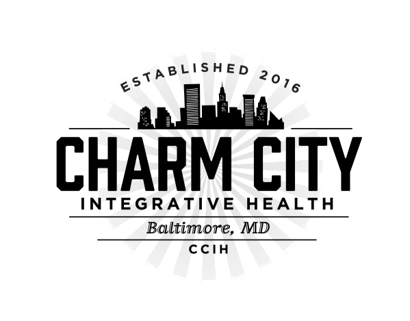 Charm City Integrative Health Logo - Transparent.png