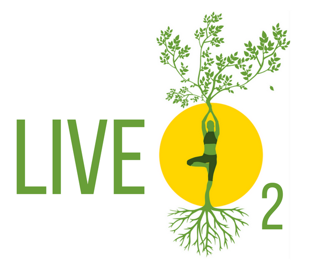 Charm City Integrative Health - Live O2 in Baltimore.png