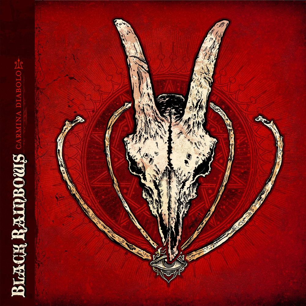 Goatskull_cover.jpg