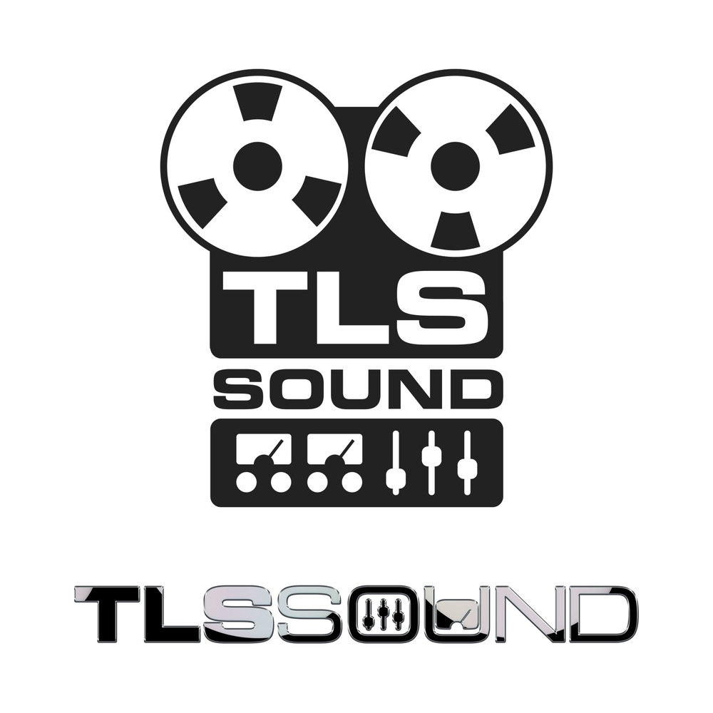 TLS Sound is a recording studio.