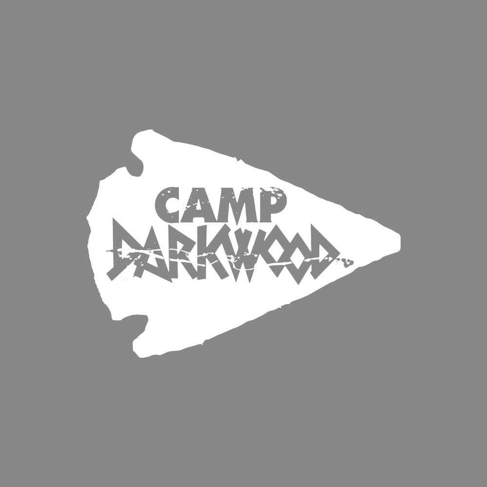 Camp Darkwood was a horror-themed camp where you pay to be terrified.