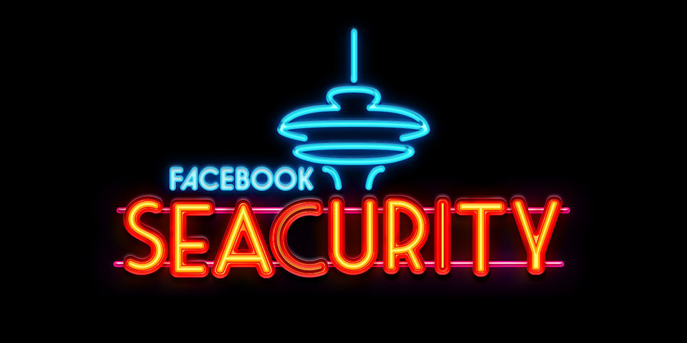 This was an idea for Facebook's Seattle security team.
