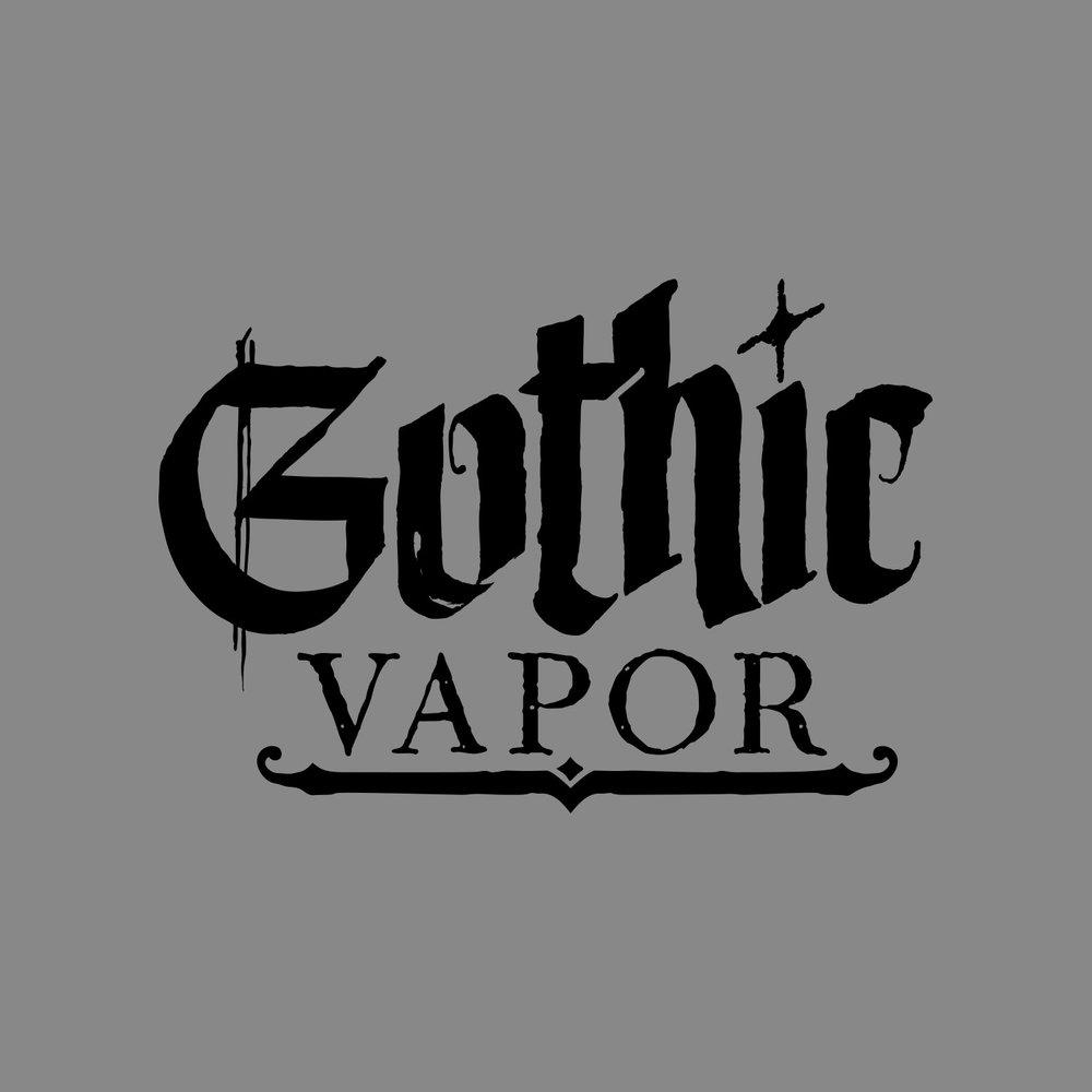 gothic_2.jpg